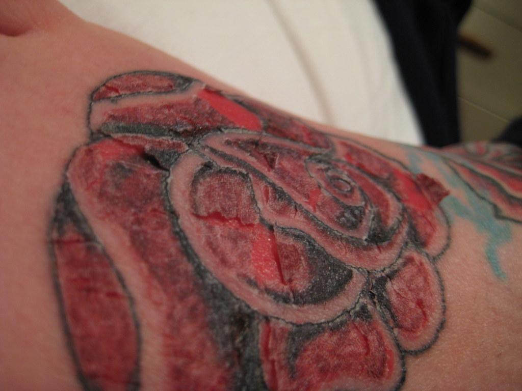 World Tattoo Events • World Best Tattoo Convention Calendar