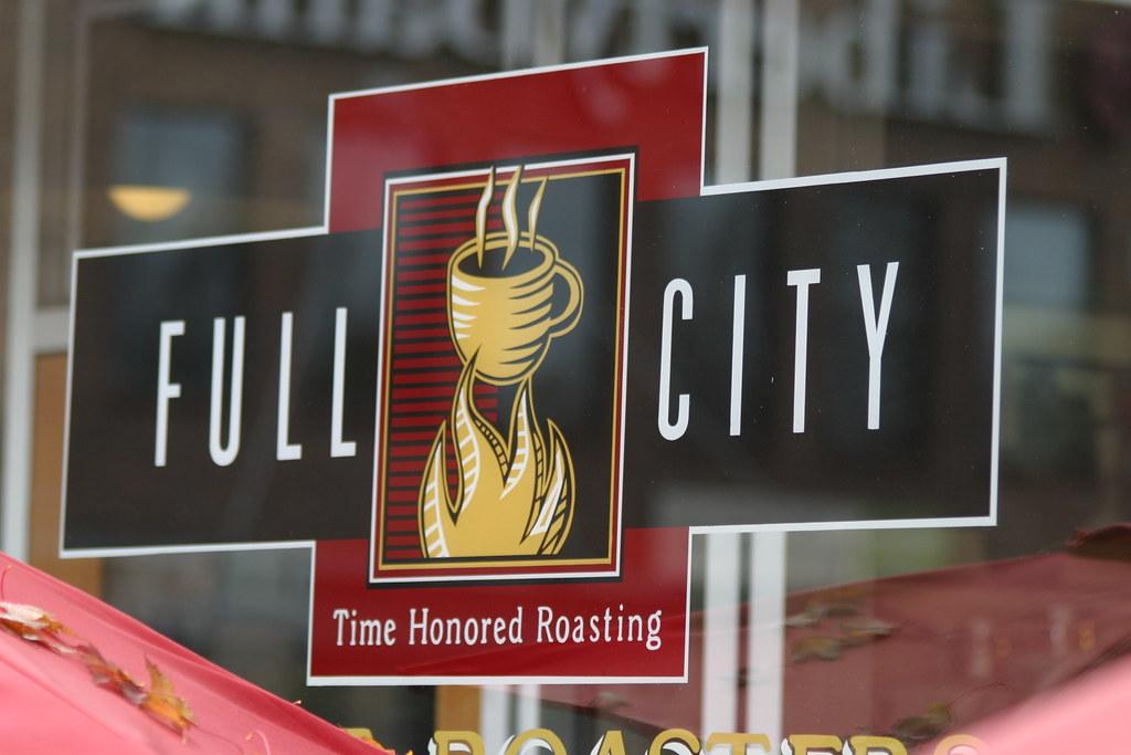 Best Coffee In Eugene Oregon