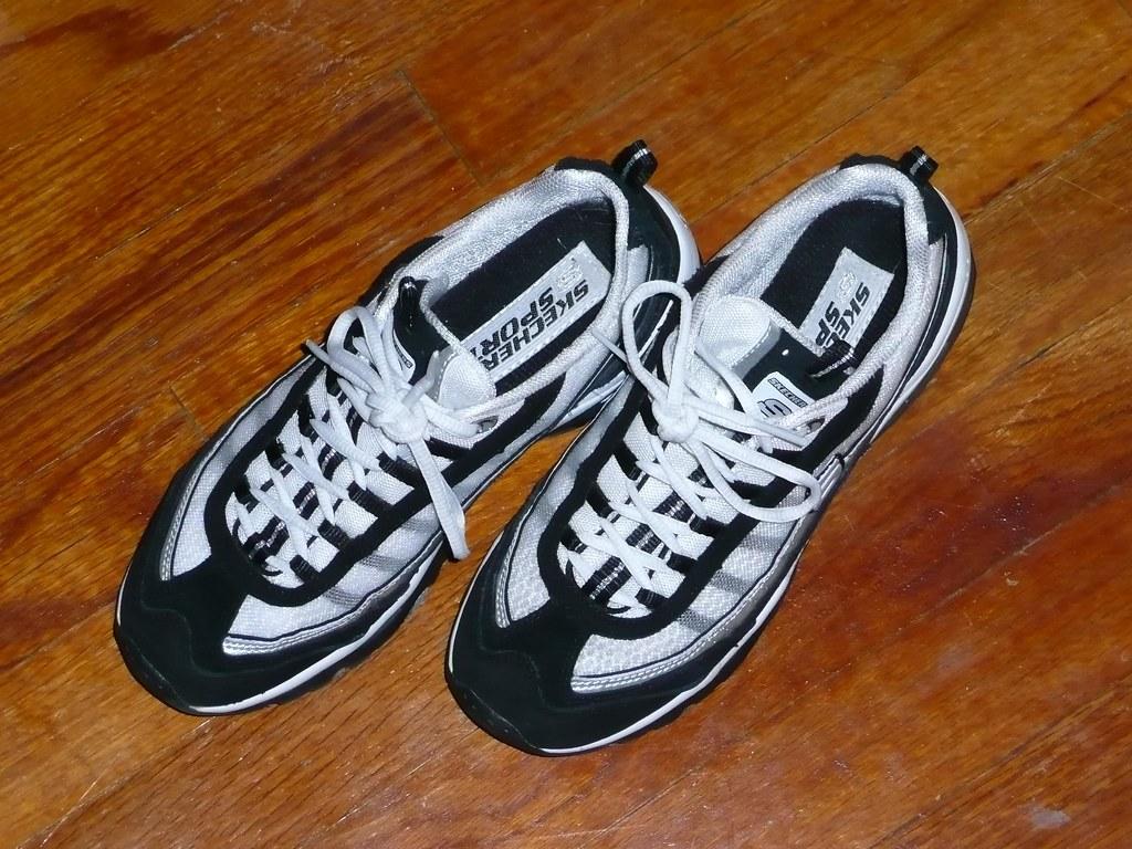 Sarah S Shoes  Nantwich Rd