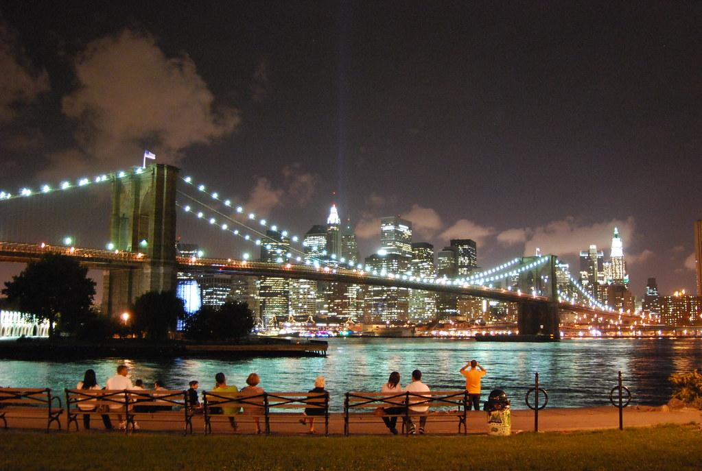 New York La Guardia To Nuyorican Poets Cafe