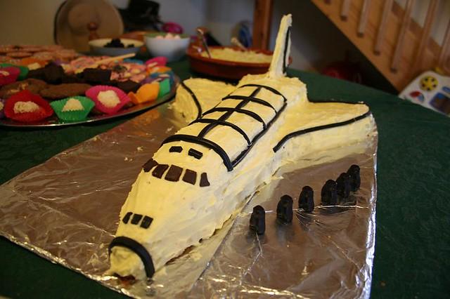 Drip Cake Birthday  Tier