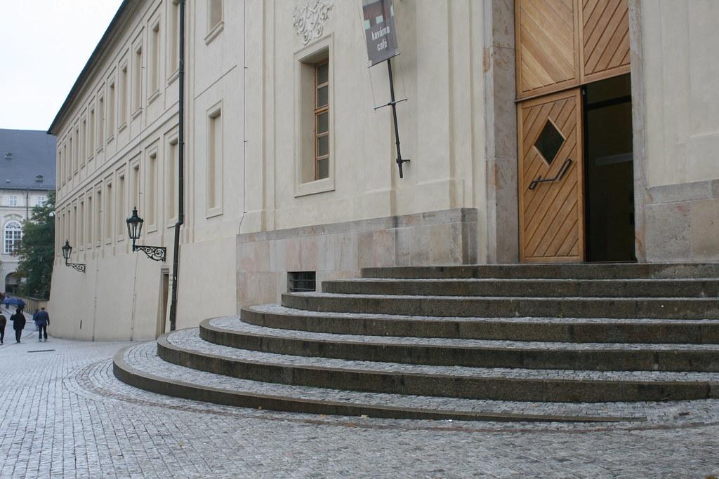 Imperial Riding School Renaibance Vienna Hotel Booking