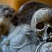 gustav vasa's tomb