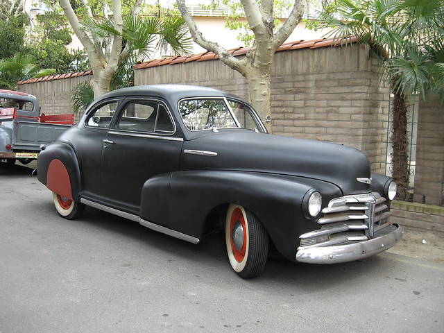 1948 chevrolet fleetmaster flickr photo sharing for 1948 chevy fleetmaster 2 door for sale