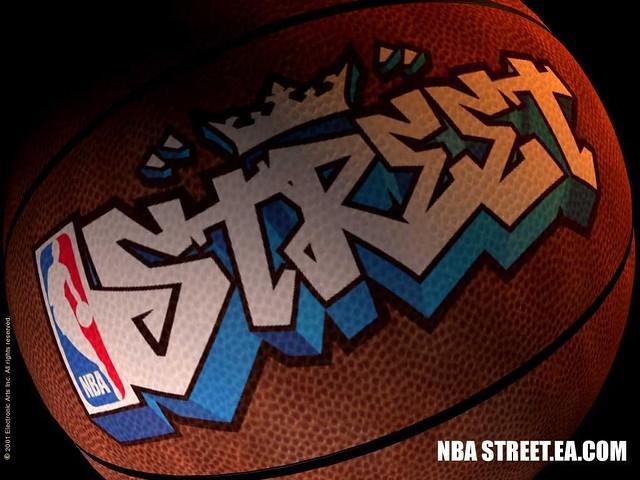 And1 nba street basketball wallpaper adrihasbi flickr and1 nba street basketball wallpaper by adrihasbi voltagebd Image collections