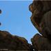 Al-Garah Cave - 01 [AM8]