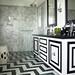 greg-natale-twomey-house-bath-3