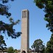 ucsb storke tower