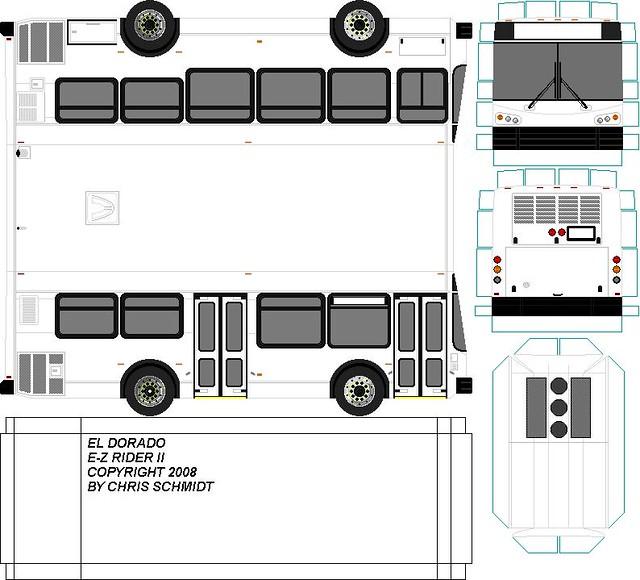bus com 9551 white paper Intercity bus service white paper 2035 mi transportation plan state long-range transportation plan final draft, august 2012 - 1 - intercity bus service.