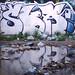 Los Muros Nos Hablan / Walls Speak To Us (Chile)