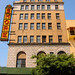 Coney Island History - Shore Theater - Landmark