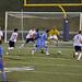 Chattanooga FC vs Jacksonville 05072011 39
