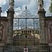 Lugo di Vicenza: Villa Piovene Porto Godi
