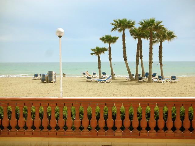 Le Meridien Ra Beach Hotel Spa Holidaycheck