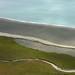 Yahste River --maybe--