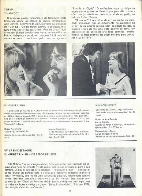 Ela-Donas de Casa, 1976 - 27