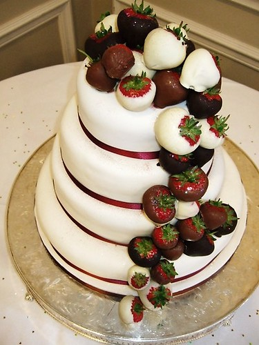 chocolate covered strawberry cake chocolate dipped strawberry cake sweet as belgian 2860