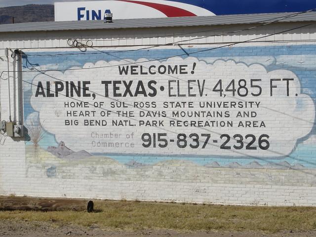 alpine texas school shooting