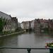 Gant - Bélgica