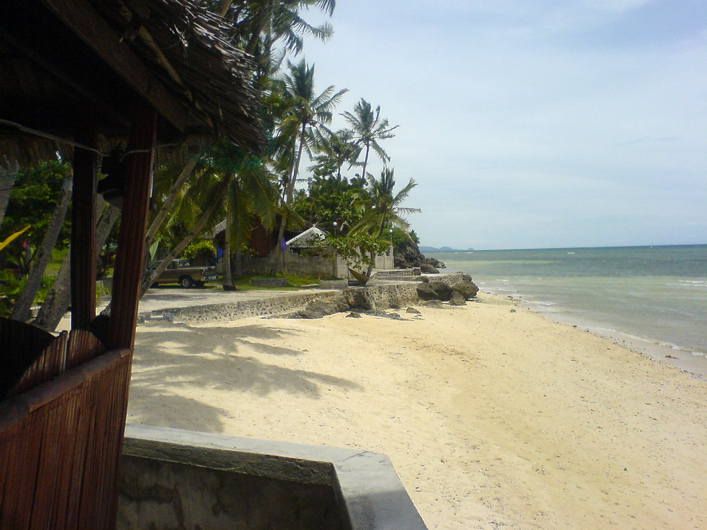 Jj Resort And Spa Boracay Contact Number
