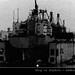Hamburg Drydock
