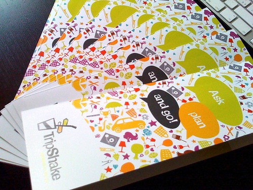 Brochures! | by Antonio Bonanno