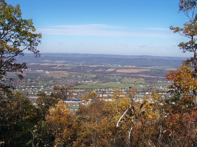 Nittany Valley Flickr Photo Sharing