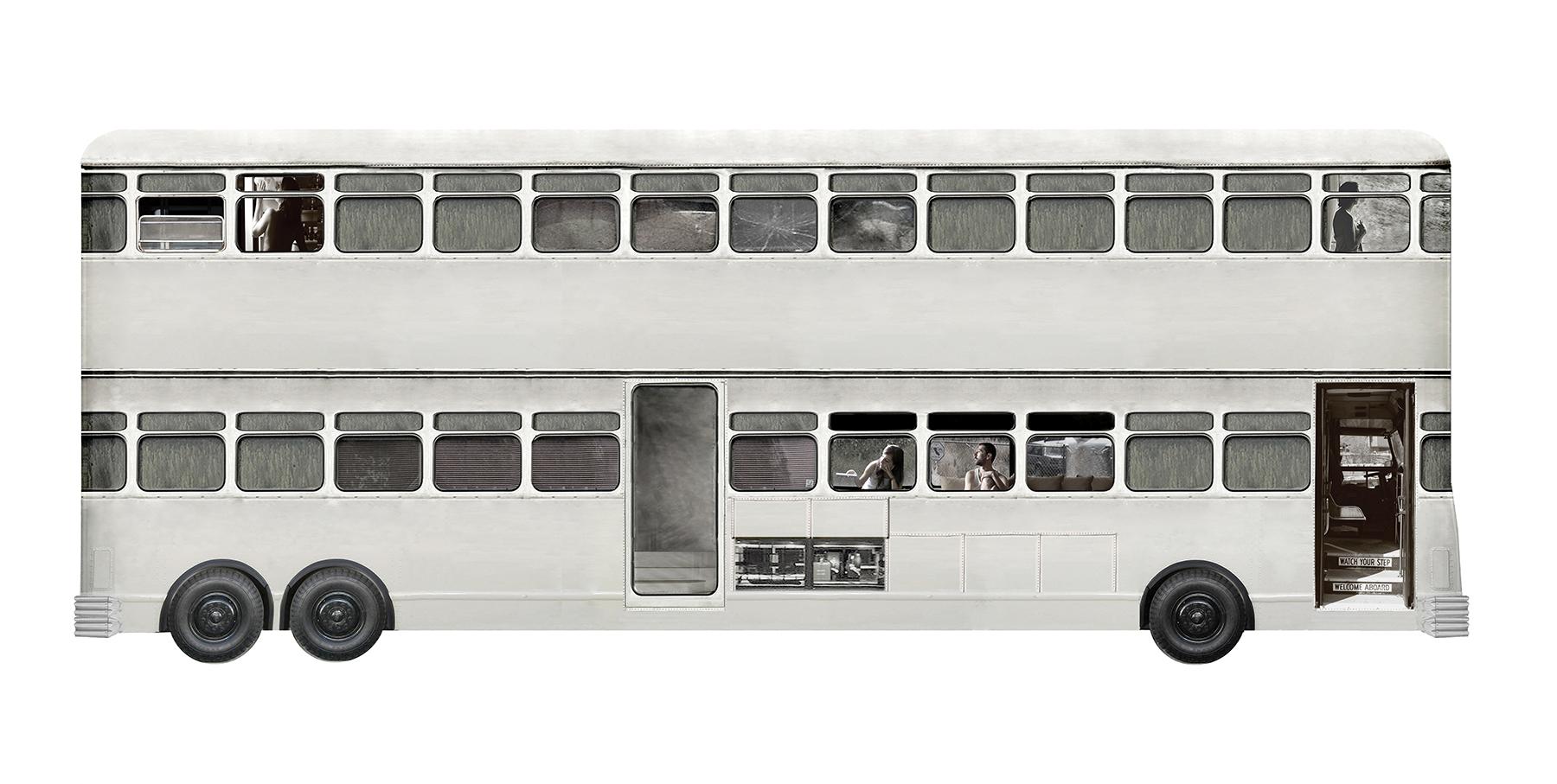Bus Hotel