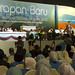 Kongres Nasional Parti Keadilan Rakyat ke 5