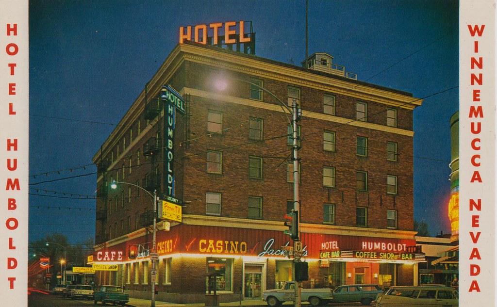 Saraha hotel casino construction awarded ohio casino