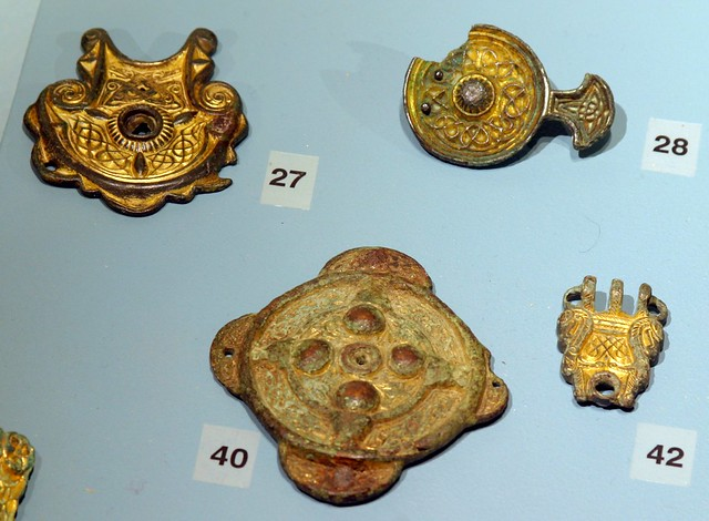 Ancient Viking Food Recipes