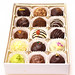 Sweet Earth Organic Truffles