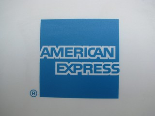 amex logo | by TheTruthAbout