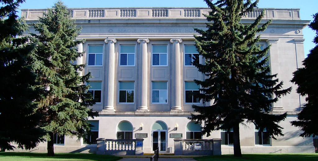 beadle county Find beadle county south dakota assessor, assessment, auditor's, and appraiser's offices, revenue commissions, gis, and tax equalization departments assessors provide information on property and land tax assessment, property listings, values, valuations, property search, and records.