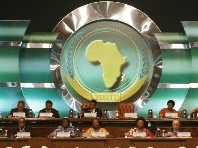 The African Union will hold a summit on the drought in the Horn of Africa region of the continent. Millions have been displaced amid US intervention in the internal affairs of the country. | by Pan-African News Wire File Photos