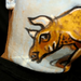 Cowboy Bull Rider Facepainting Mini Movie!