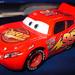 My Toys, Cars_Lightning McQueen