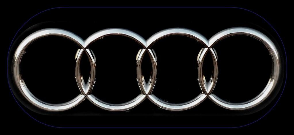 audi emblem logo audi ag 85045 ingolstadt audi brand
