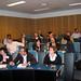 Workshop Internet Marketing at RSM, Erasmus
