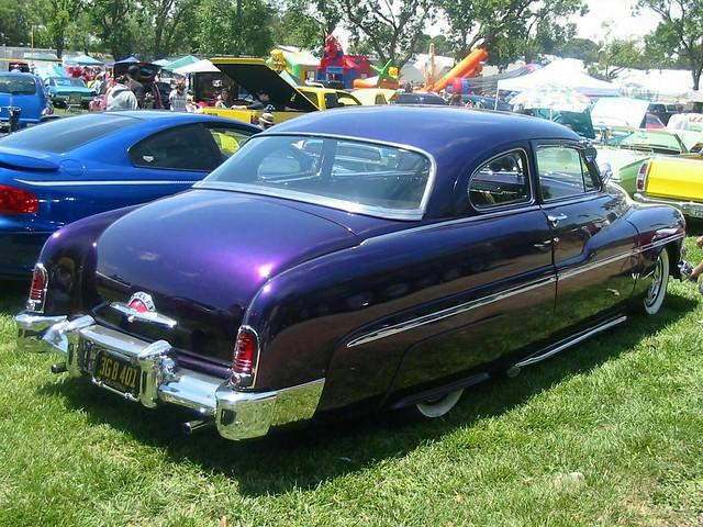 1951 mercury 2 door coupe custom 39 3g8 401 39 2 flickr for 1951 mercury 2 door coupe