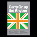 Giclee Print_Carry On up the Kyhber