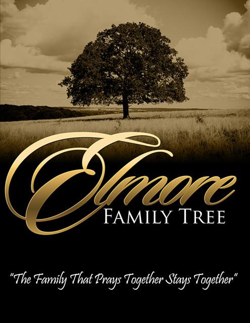 elmore family tree