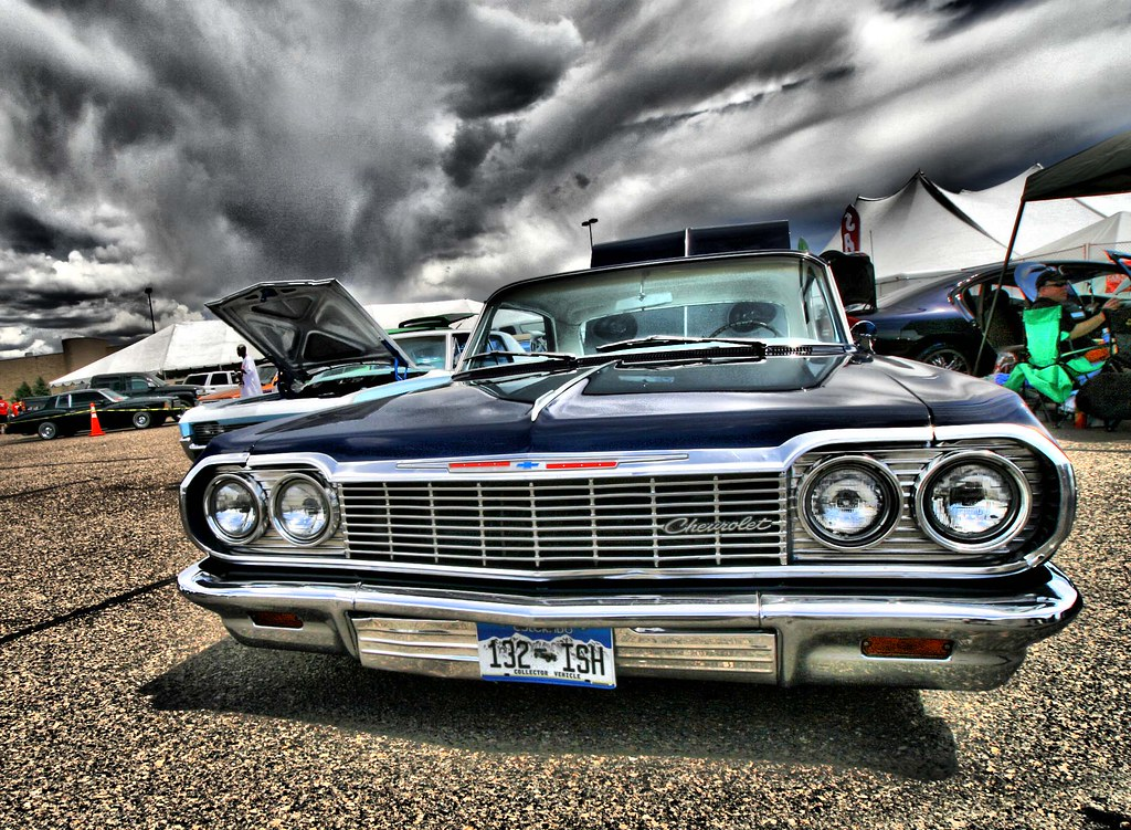 Craigslist De Denver Cars