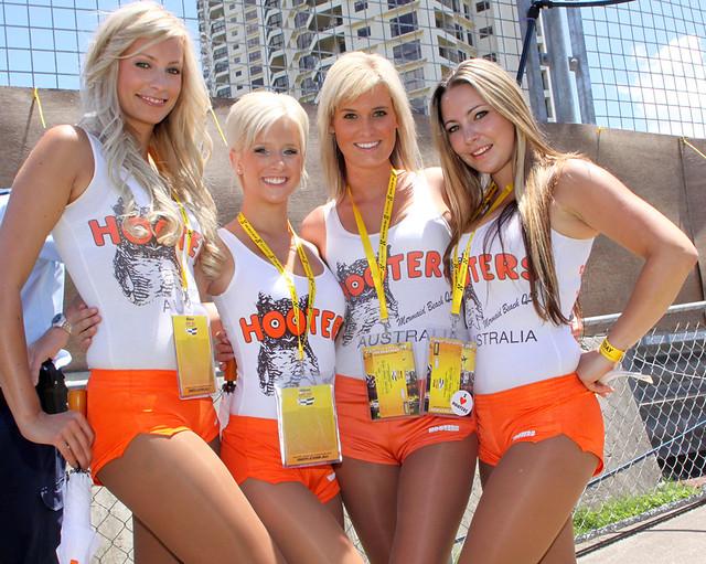 crossdresser gold coast indy girls