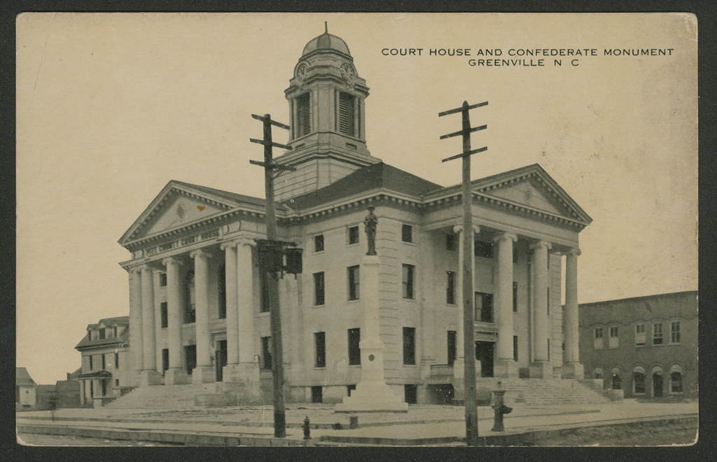 Pitt county court dates in Perth