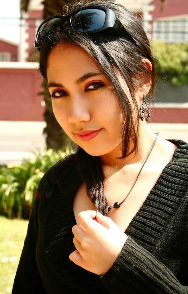 Ximena Diaz Arismendi ...