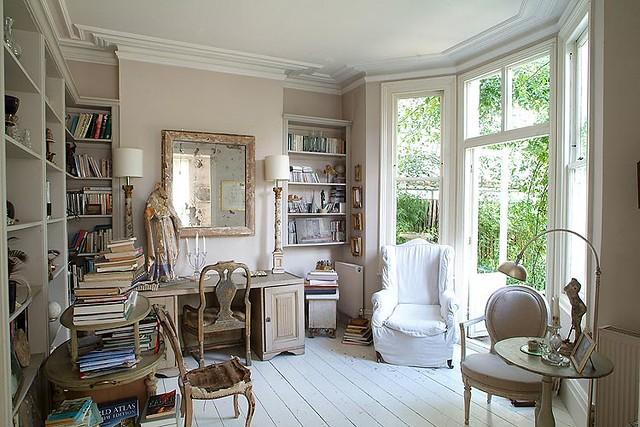 untitled chocolatekate flickr. Black Bedroom Furniture Sets. Home Design Ideas