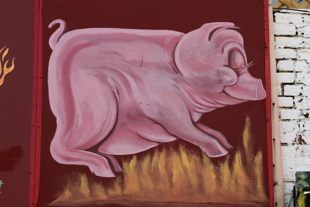 e b white essay about his pig 08102016 death of a pig e b white essay георгий.