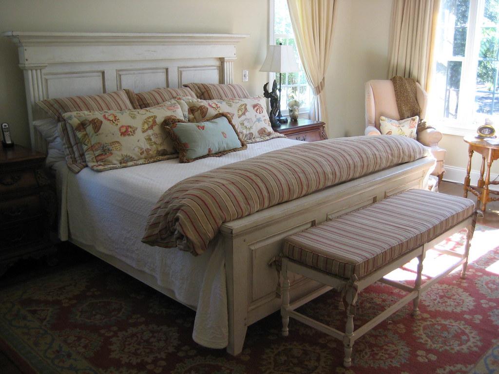 Bed Linen Sets Online