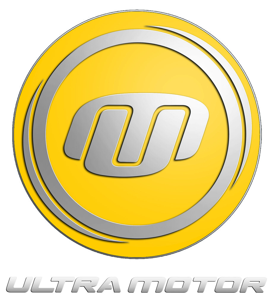 the gallery for gt ultra mobile logo